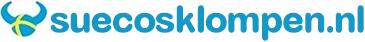 logo Suecosklompen