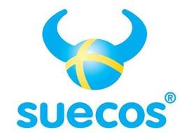 Over-Suecos