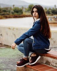 Suecos schoenen zijn ook geweldig als je niet in de zorg of horeca werkt