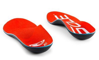 SOLE Active Medium steunzolen