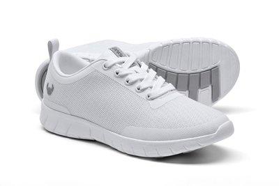 Medische sneaker Suecos Alma (wit)