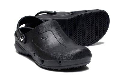 Suecos-Clog-Thor-Black-7.JPG