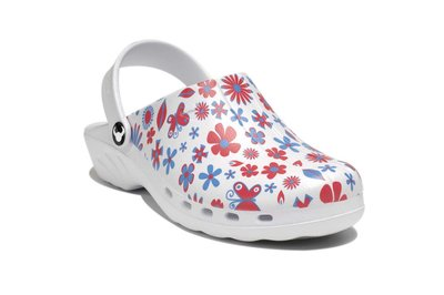 nursing-shoes-suecos-oden-midsummer-3.JPG